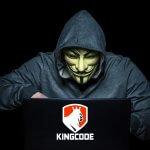 7 כללי אצבע להגנה על אתר וורדפרס מפני ניסיונות תקיפה